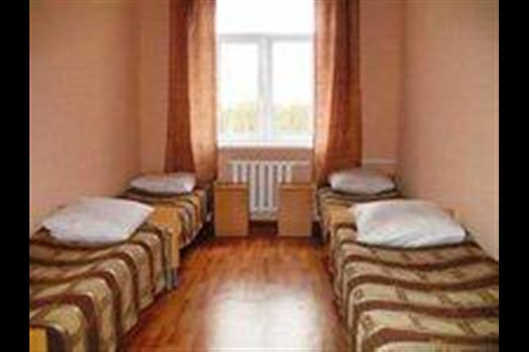 гостиницы недорого киев